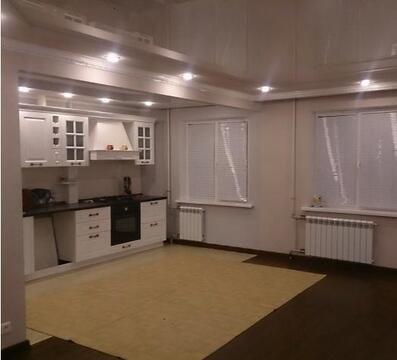 Аренда квартиры, Волгоград, Ул. Кузнецкая - Фото 1