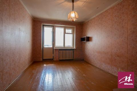 Квартира, ул. Германа Титова, д.56 - Фото 2