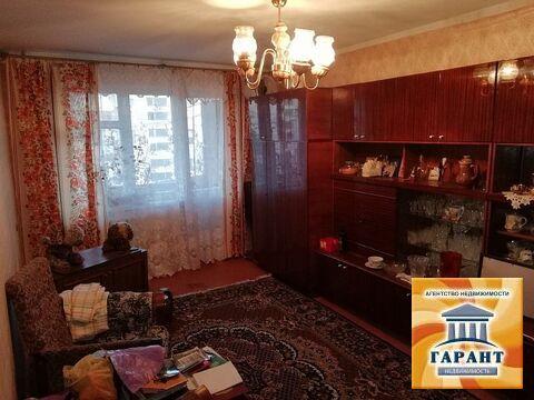 Продажа 3-комн. квартиры пос. Красная Долина д.34 - Фото 2