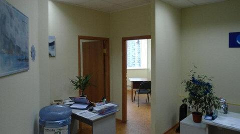 Продажа офиса, Челябинск, Ленина пр-кт. - Фото 4