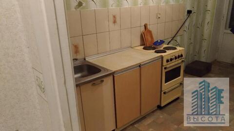Аренда квартиры, Екатеринбург, Ул. Академика Губкина - Фото 1