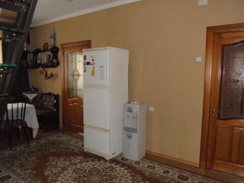Продам 4-5 ком. квартиру ул.Р.Корсакова,11 м.Площадь Маркса - Фото 5