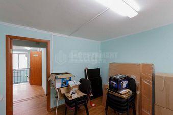 Продажа офиса, Астрахань, Улица 3-я Интернациональная - Фото 2