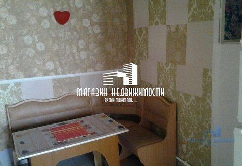 Сдается домик с 3 комнатами в г. Нальчик р-н Вольный Аул, ул. . - Фото 2