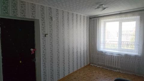 Комната с отличным ремонтом - Фото 1