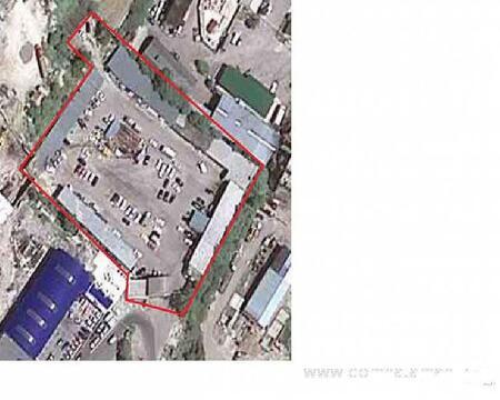 Продажа производственного помещения, Новороссийск - Фото 3