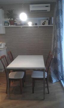 Продажа квартиры, Новосибирск, м. Заельцовская, Ул. Дуси Ковальчук - Фото 5