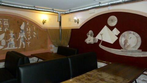 Продам торговое помещение 115 м2 Урюпинск - Фото 4