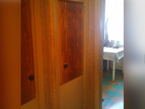 4-х комнатная квартира для Вашей семьи - Фото 5