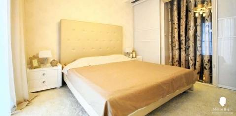3-комнатные апартаменты, 1 линия, Курпаты - Фото 4