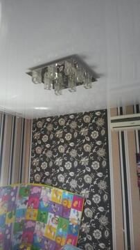 Продам дом 86 кв.м, г. Хабаровск, ул. Физкультурная - Фото 4