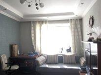 Продажа квартиры, Иркутск, Ул. Дальневосточная - Фото 5