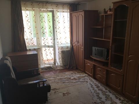 1-комнатная квартира ул Ильюшина. д. 10к2 - Фото 2