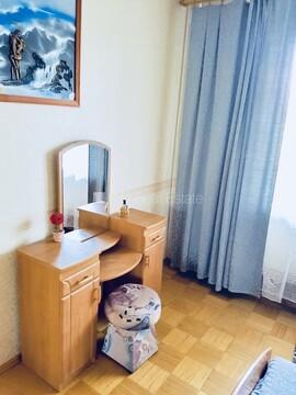 Аренда квартиры, Улица Золитудес - Фото 5
