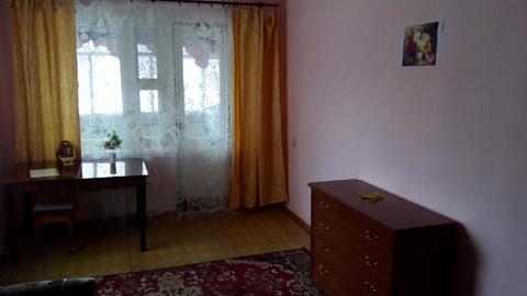1 ком квартира по ул.Архитекторов 3к10 - Фото 2