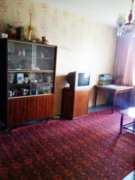 Трехкомнатная, город Саратов, Продажа квартир в Саратове, ID объекта - 321269450 - Фото 1