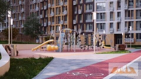 Продажа квартиры, Ул. Маломосковская - Фото 4