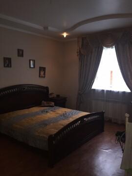Продажа: 2 эт. жилой дом, ул. Кременчугская - Фото 3