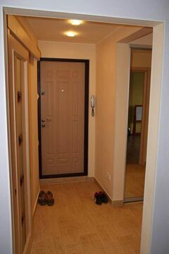 Продам 2-к квартиру в г. Керчь - Фото 1