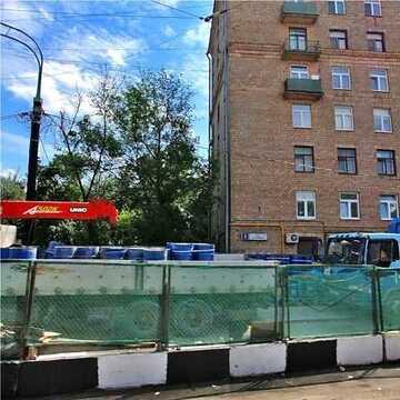 Продажа квартиры, м. Сокол, Ул. Алабяна - Фото 5
