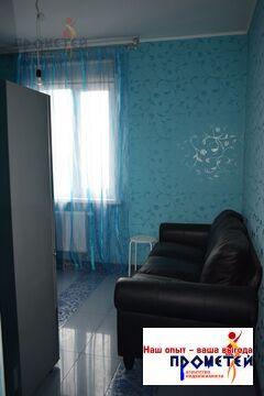 Продажа квартиры, Новосибирск, м. Октябрьская, Ул. Чехова - Фото 5