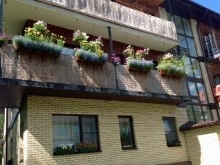 Квартиры в Юкках - Фото 1
