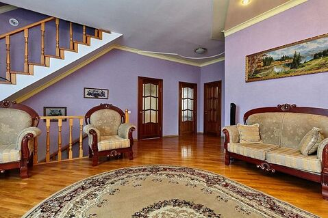 Продажа дома, Краснодар, Ул. Колхозная - Фото 3