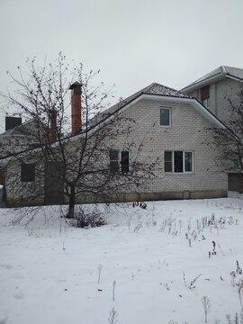Продам частный дом в микрорайоне Подгорное - Фото 3