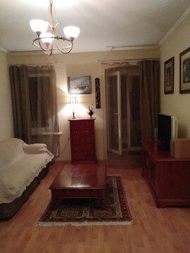 Продажа 3-комн. квартиры в ЦАО. Москва, улица Петровка, 26с2 - Фото 4