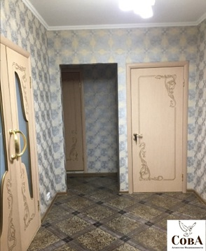 2-х комнатная квартира мкр. Красная Горка Подольск - Фото 4