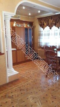 Продается 4-к Квартира ул. Дружининская - Фото 1
