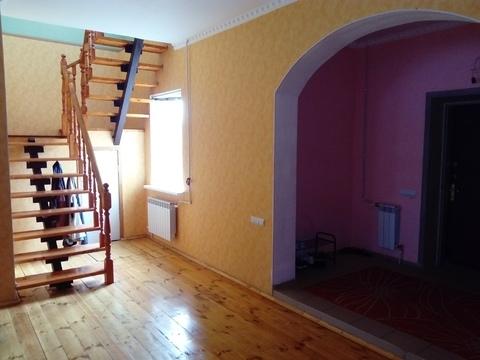 Дом в СНТ Ордынцы - Фото 3