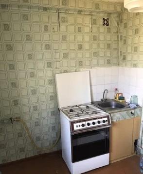 Продажа квартиры, Череповец, Ул. Устюженская - Фото 4
