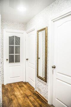 2-комнатная квартира на Рязанском проспекте - Фото 4