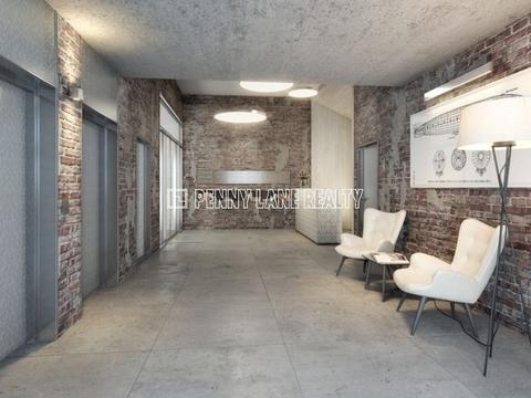 Продажа квартиры, м. Улица 1905 Года, Столярный пер. - Фото 2