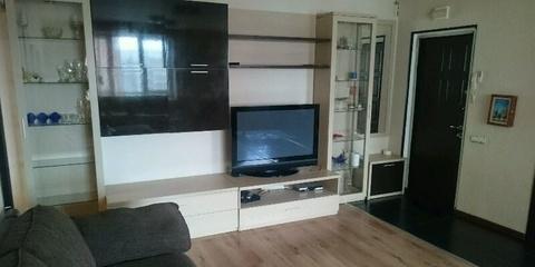 Сдается в аренду квартира г Тула, ул Епифанская, д 33 - Фото 2