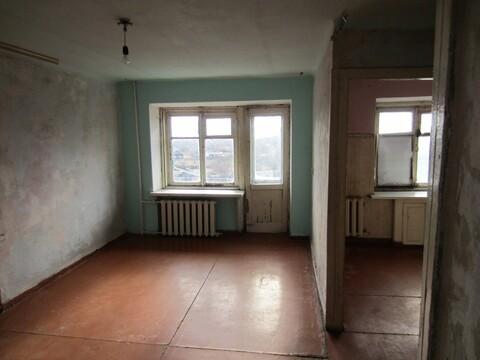 Продам 1-комн квартиру - Фото 2