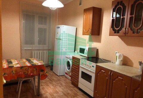 Аренда квартиры, Тюмень, Ул. Грибоедова - Фото 4