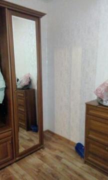 Аренда квартиры, Воронеж, Ленинский пр-кт. - Фото 3