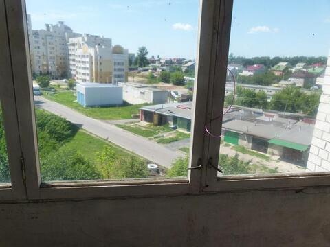 2-х комнатная квартира п. Северный Белгородской области - Фото 3