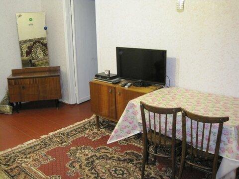 Продаётся 2комн. квартира в Кимрском районе Б.Городке Южный пр-д. 25 - Фото 2