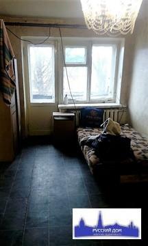 2-х к.кв. в аренду в районе красной пресни - Фото 4
