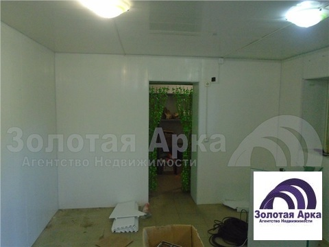 Продажа торгового помещения, Ольгинский, Абинский район, Центральная . - Фото 3