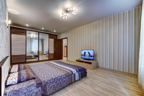 Сдам квартиру в аренду пр-кт Ленина, 120а - Фото 2