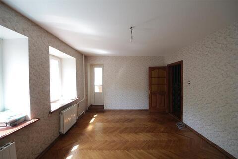 Улица Гагарина 131а; 3-комнатная квартира стоимостью 4300000 город . - Фото 3