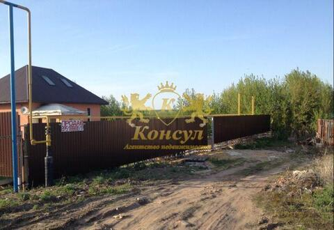 Продажа дома, Саратов, Ул. Сибирская - Фото 2