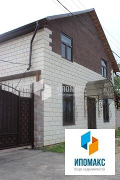 Сдается дом д.Белоусово - Фото 1