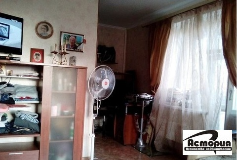 2 комнатная квартира ул. Колхозная 16 к.1 - Фото 3