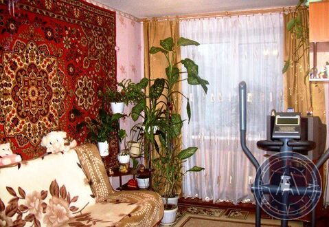 4-к квартира Металлургов, 71 А - Фото 5