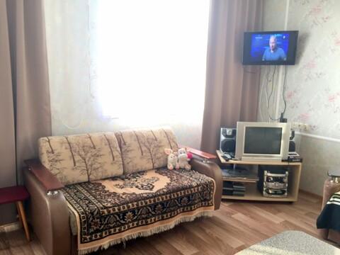 Срочно продам 1 ком. в Сочи с ремонтом в готовом доме рядом с морем - Фото 3